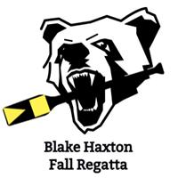 Haxton Invitaional Logo