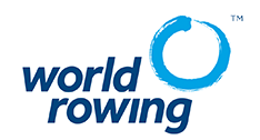 World Rowing Logo